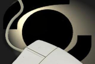 Internet Cybercrime: Tipps zum Schutz vor Social Engineering