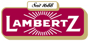 FSMedienberatung Lambertz Referenz