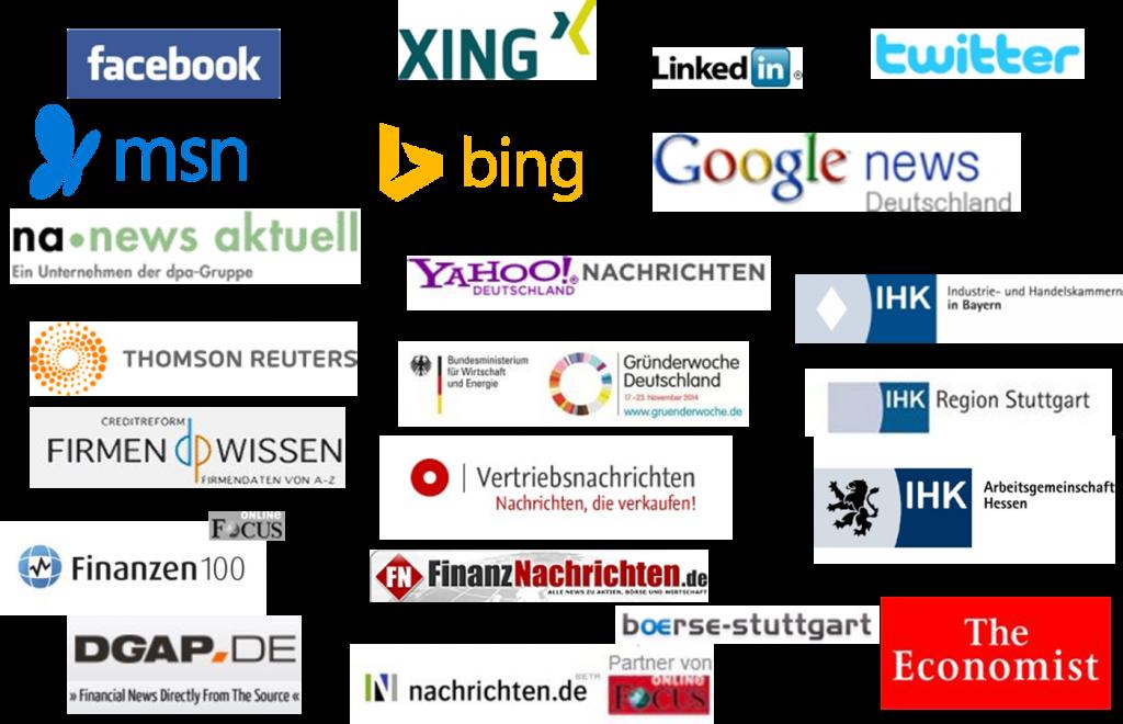 FS Medienberatung Kooperation Content