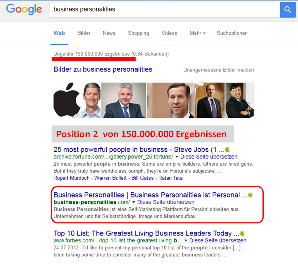 business_personalities_google_pos2