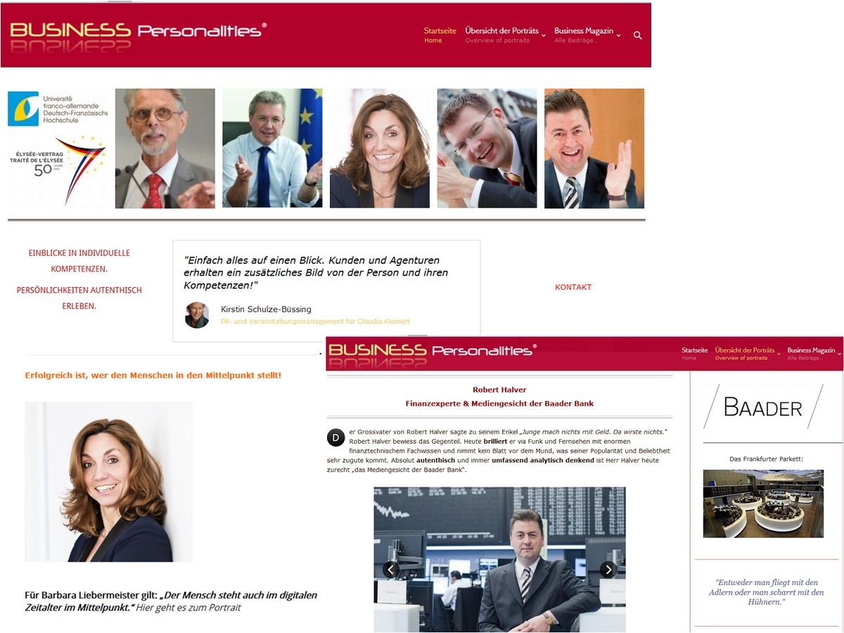 business_personalities_webscreenshots