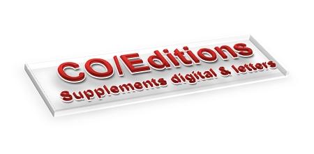 fs medienberatung co editions logo