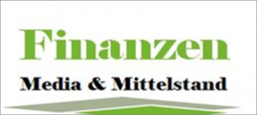 fmm magazin specials logo