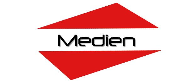 fs medien logo raute