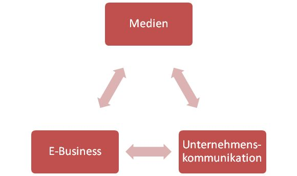 Kompetenzdreieck der FS-Medienberatung