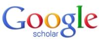 Google Scholar Suchmaschine