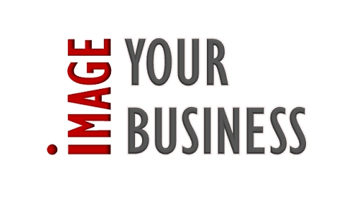 image your business logo